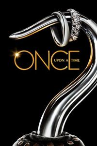 Once Upon A Time Seasons 1-7 DVD Box set