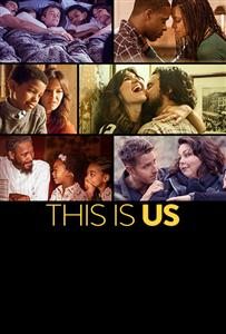 This Is Us Seasons 1-2 DVD Box set