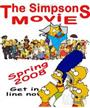 The Simpsons Season 1-26 DVD Boxset